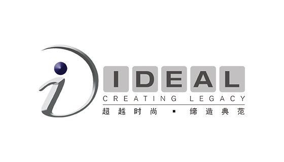 IDEAL PROPERTY GROUP