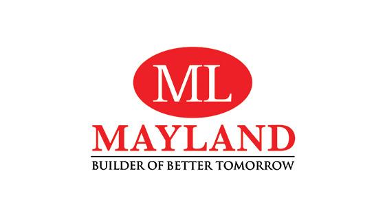 MALAYSIA LAND PROPERTIES SDN BHD