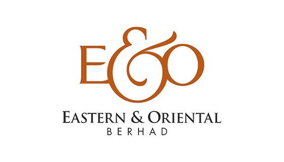 EASTERN & ORIENTAL BERHAD