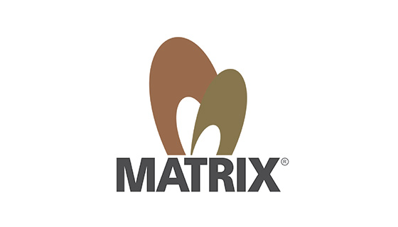 MATRIX CONCEPTS HOLDINGS BERHAD
