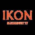 Ikon Sukhumvit 77