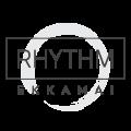 living-expo-rhythm-ekkamai-logo