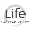 living-expo-life-ladprao-valley