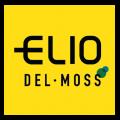 Eilo Del Moss