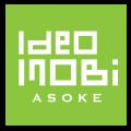 Ideo Mobi Asoke