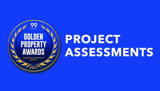 Project Assestments