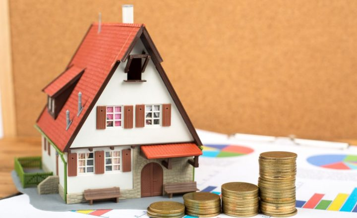 Housing Ministry to work with financial providers to address loan rejection by banks