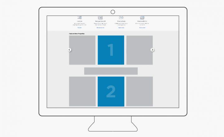 MREC (Desktop & Mobile)