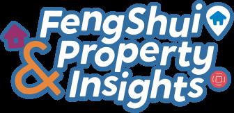 Feng Shui Hotspots Powered by Market Data