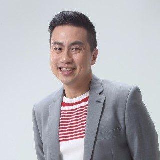 Mr. Chan Fong