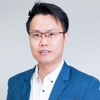 Mr. Dave Chong