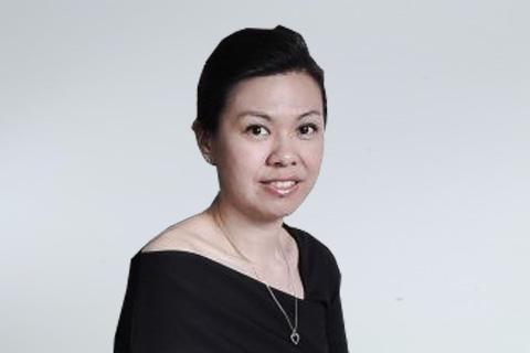 Wong Yie Yee